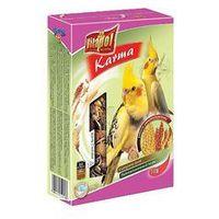 pokarm dla nimfy 500g [2200] marki Vitapol