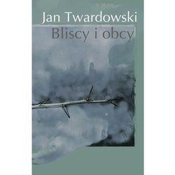 Bliscy I Obcy (kategoria: Dramat)