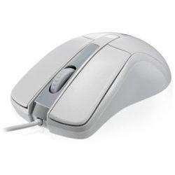 Rapoo Mysz hama n1162  biały