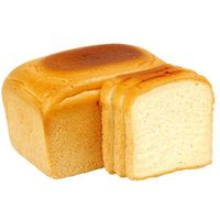 Chleb tostowy produkt owy 300g bezgluten marki Bezgluten