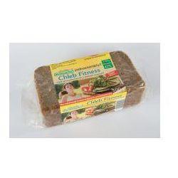 Chleb fitnes 500 g Benus - sprawdź w wybranym sklepie