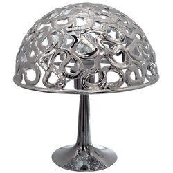 Lampka Gabinetowa CANDELLUX Lame 41-40056