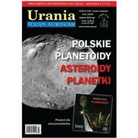 Urania nr 2/2014 (9771689600423)