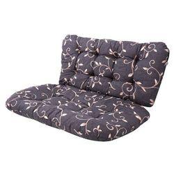 Patio Poduszka na sofę marocco (5904134513465)