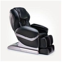 Massaggio Fotel masujący eccellente