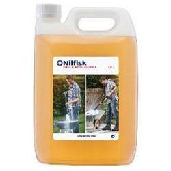 Nilfisk Akcesoria Grill & Metal Cleaner 2.5 ltr. (5715492184095)