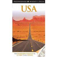 Usa (2013)