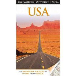 Usa, rok wydania (2013)