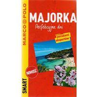 Majorka - Wysyłka od 3,99 - porównuj ceny z wysyłką (9788380090736)