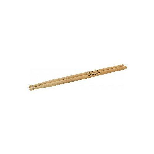 Dimavery DDS-Rock Drumsticks, oak, pałki perkusyjne (instrument muzyczny)
