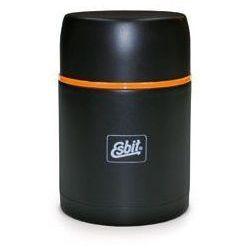 Próżniowy termos do jedzenie z ze stali nierdzewnej stali  0,75l fj750ml od producenta Esbit