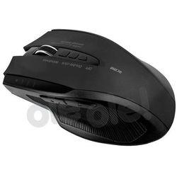 Mysz bezprzewodowa ACME MW15 High-speed USB - Szybka wysyłka