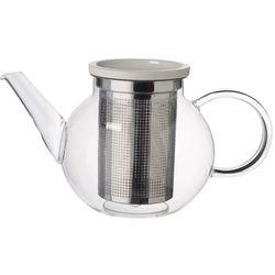 Villeroy & boch Dzbanek z filtrem (1000 ml) artesano hot