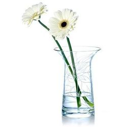 Rosendahl Wazon filigran wzór kwiatowy 21 cm (5709513380559)