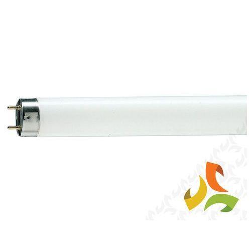 Świetlówka liniowa 18W/950 MASTER TL-D 90 de Luxe,G13,PHILIPS - produkt dostępny w MEZOKO.COM