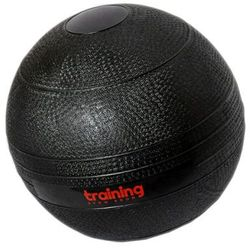 Piłka lekarska SLAM BALL STRONG - 50kg - TSR