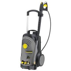 HD 6/15 C PLUS marki Karcher z kategorii: myjki ciśnieniowe