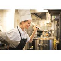 Kurs gotowania – kuchnia bałkańska dla dwojga