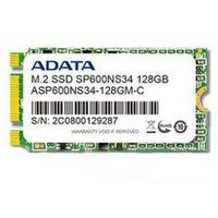 Adata SSD Premier SP600 M.2 2242 128GB SATA3 4cm DARMOWA DOSTAWA DO 400 SALONÓW !!