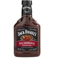 Jack daniels Jack daniel's steakhouse