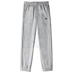 Spodnie adidas Sport Essentials S17536