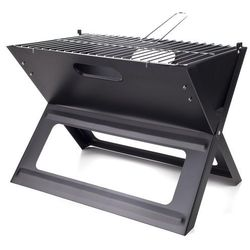 Happy Green grill piknikowy, 400437