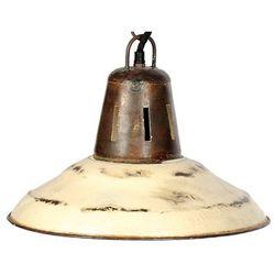 Lampa wisząca This & That 10 - sprawdź w Seart - Meble z Drewna