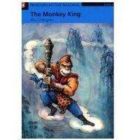 The Monkey King /CD gratis/, książka z kategorii Literatura piękna i klasyczna