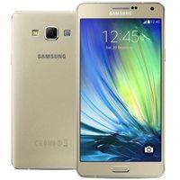 Samsung Galaxy A8 Dual