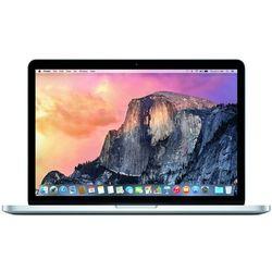 Apple MacBook Pro MF839Z z kategorii [laptopy]