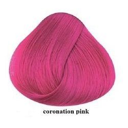 La Riche Direction - Coronation Pink ()