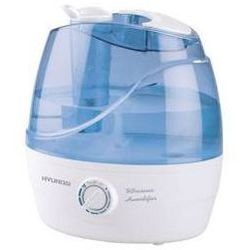 Nawilżacz powietrza  hum 282 biały/niebieski wyprodukowany przez Hyundai
