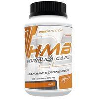 HMB Formula Caps- 180 kaps.