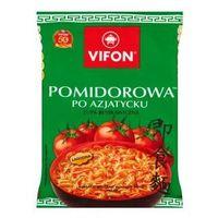 VIFON 70g Zupa pomidorowa błyskawiczna
