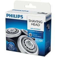 Głowice golące  rq12/60 + darmowa dostawa + brak opłaty za formy płatności marki Philips