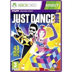 Just Dance 2016 - produkt z kat. gry Xbox One