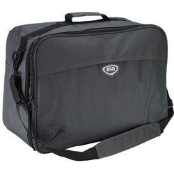 T468 Wewnętrzna torba do kufra monolock/monokey, produkt marki Givi