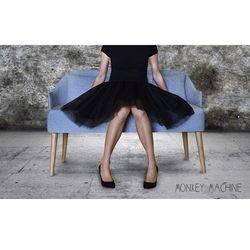 Sofa Emi Shetland by Monkey Machine - produkt dostępny w ExitoDesign