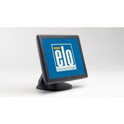 Monitor Elo 1515L (monitor przemysłowy)