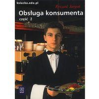 Obsługa konsumenta część 2 (2000)