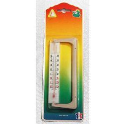 Termometr okienny (09011) marki Gardetech