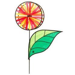 Magic Wheel (4031169232502)