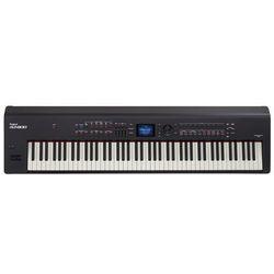 Roland RD-800 z kategorii Fortepiany i pianina