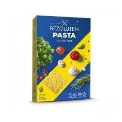 Bezglutenowy makaron Conchiglie (muszelki) 250g
