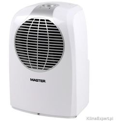 Osuszacz powietrza Master DH 710 - sprawdź w wybranym sklepie