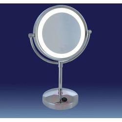 Villeroy & boch Podświetlane led lustro kosmetyczne london (4029599044666)