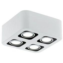 TORENO 93013 OŚWIETLENIE PUNKTOWE LED EGLO - z kategorii- pozostałe oświetlenie