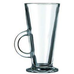 Szklanka do Irish Coffee, grzanego wina, herbaty 0,28 l | LIBBEY, Acapulco