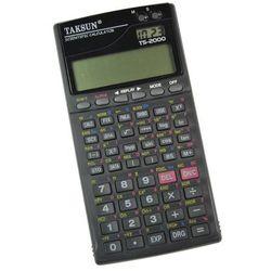 Kalkulator naukowy biurkowy Taksun TS-2000