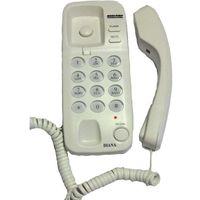 Telefon MESCOMP Diana MT-518 (5904617462532)